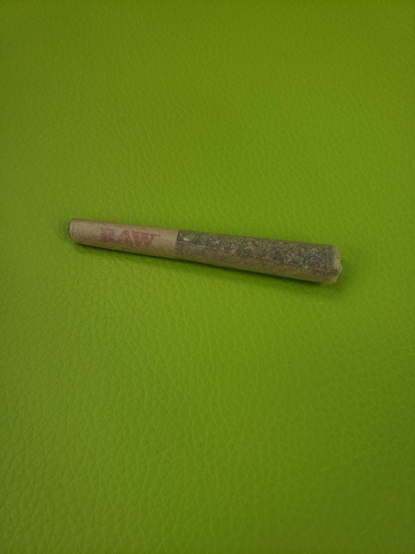marijuana-dispensaries-1035-36th-ave-nw-norman-blue-dream-pre-roll-5g-all-taxes-included