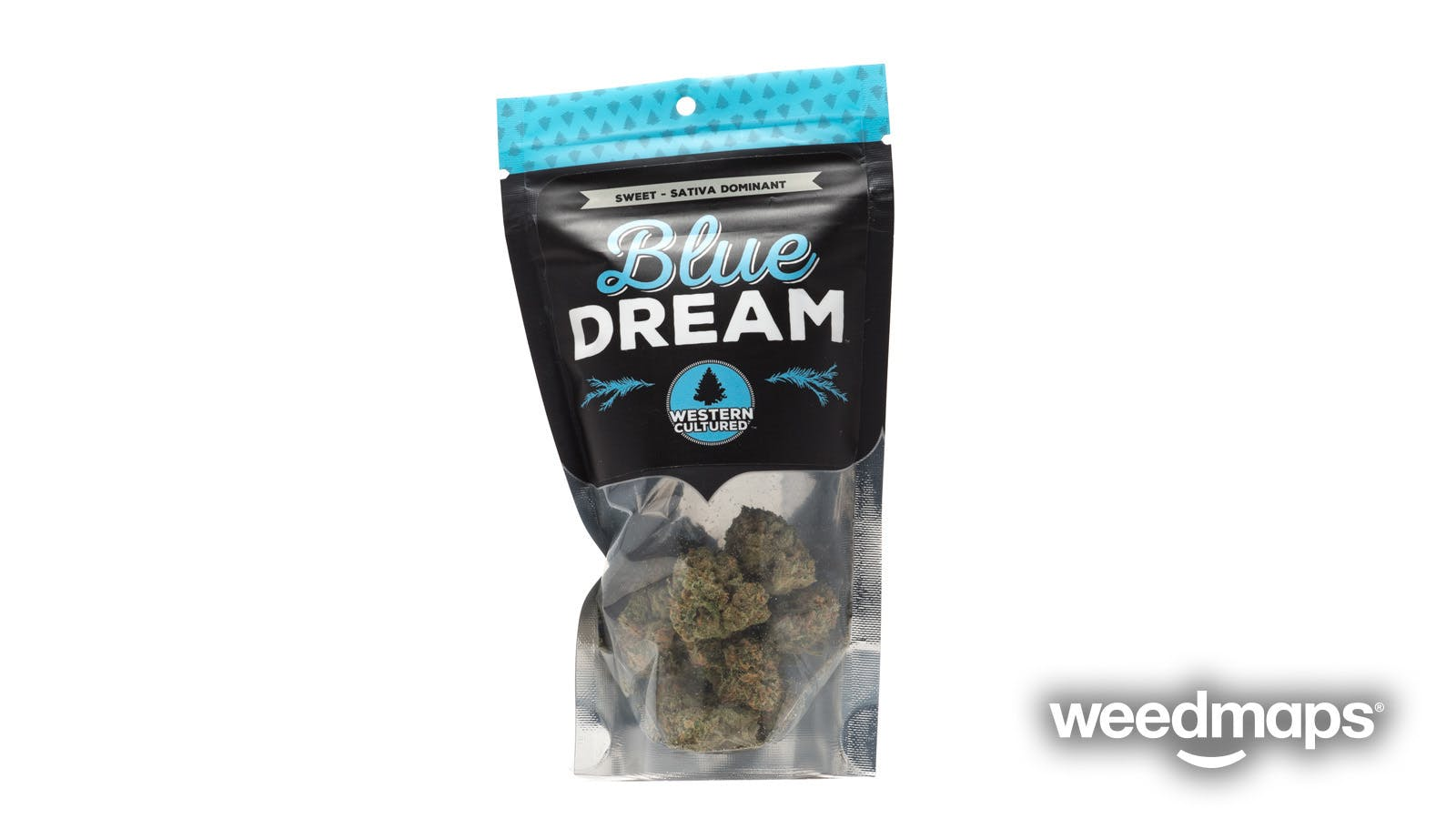 sativa-blue-dream-western-cultured
