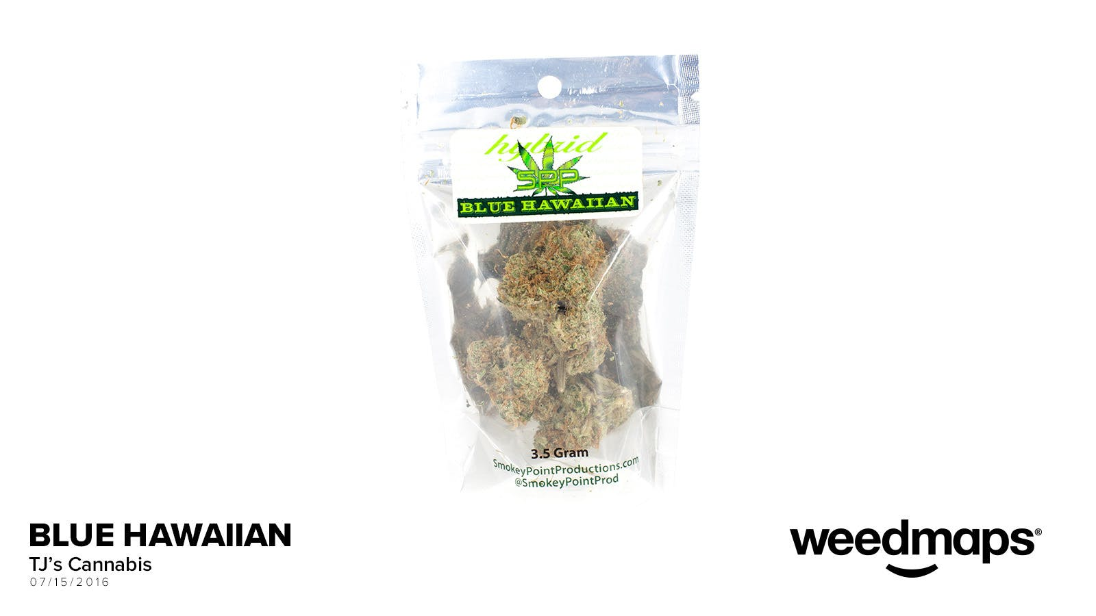 marijuana-dispensaries-save-greens-in-los-angeles-blue-hawaiian