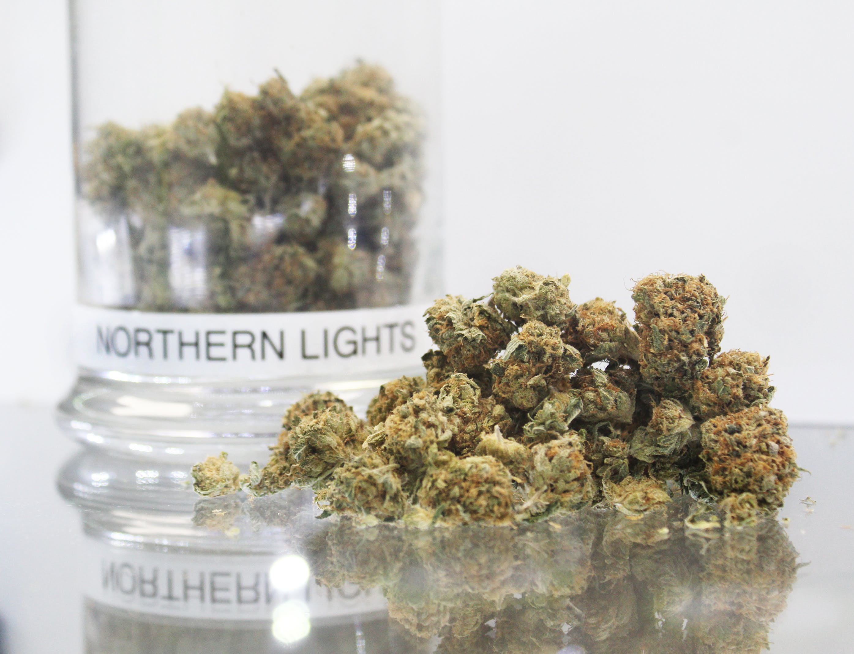 marijuana-dispensaries-7555-greenfield-rd-detroit-blue-northern-lights