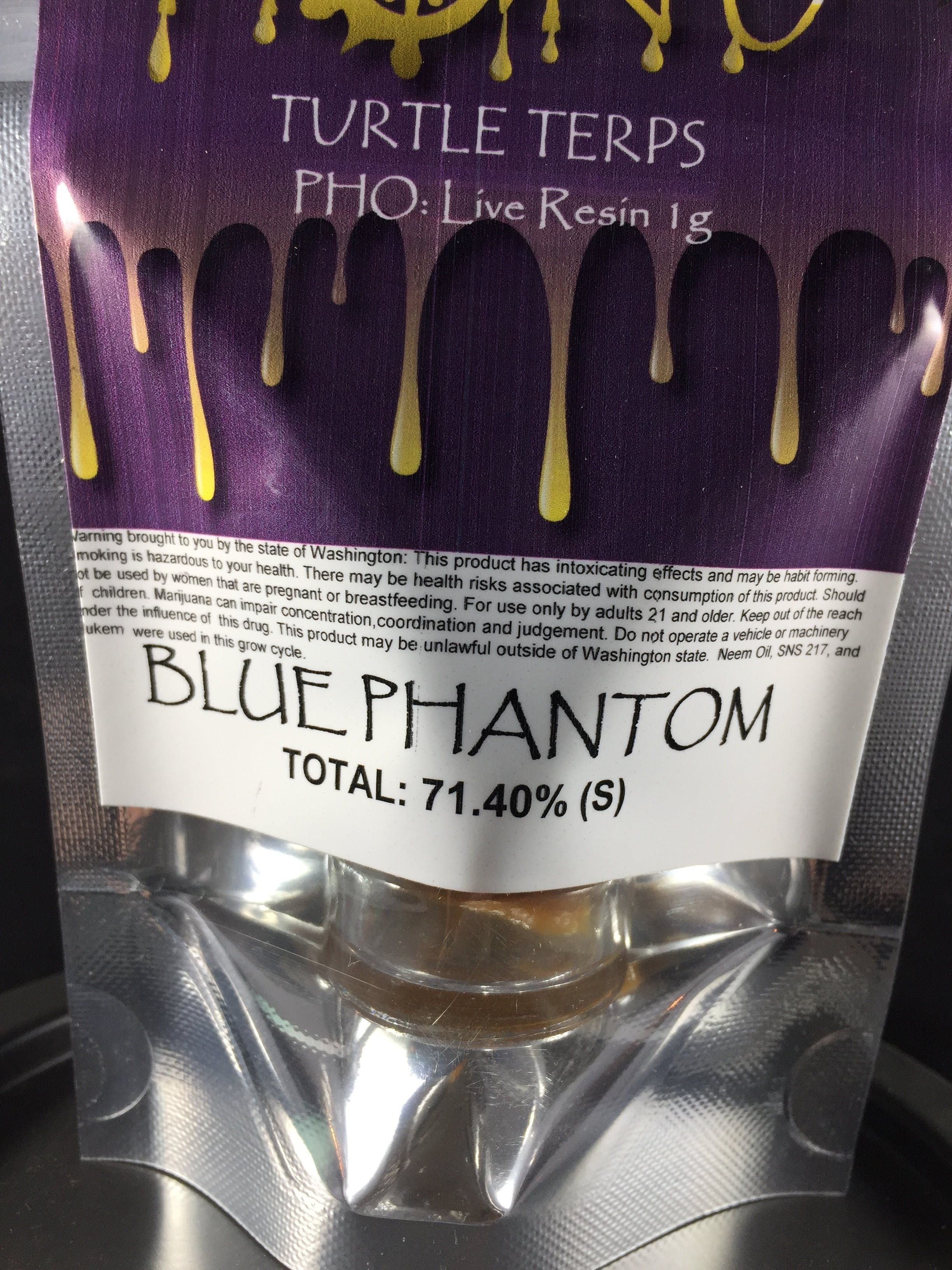 concentrate-blue-phantom-pho-live-resin-by-honu