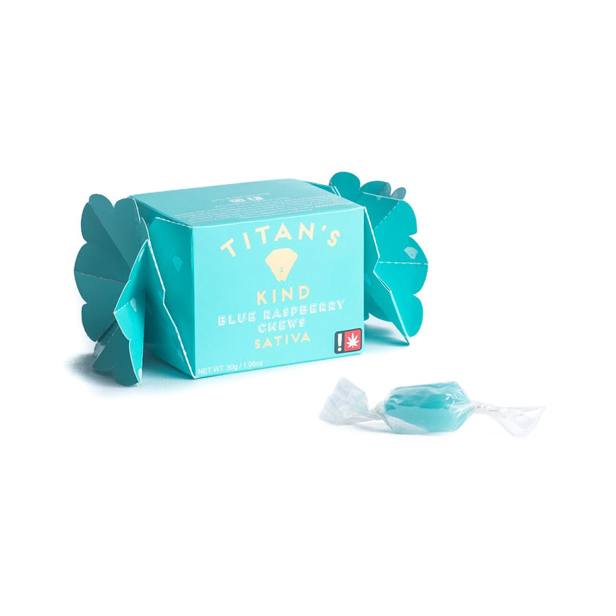 marijuana-dispensaries-3203-sw-hwy-101-lincoln-city-blue-raspberry-fruit-chews-sativa
