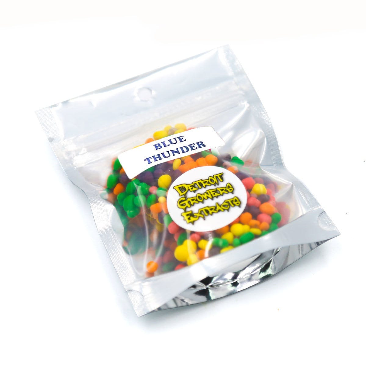 marijuana-dispensaries-2619-south-schaefer-highway-detroit-blue-thunder-nerds-rope-100mg
