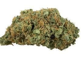marijuana-dispensaries-mspc-in-mt-shasta-blue-zkittles