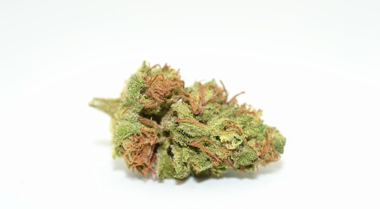 marijuana-dispensaries-rooted-northwest-llc-in-portland-blue-zkittlez