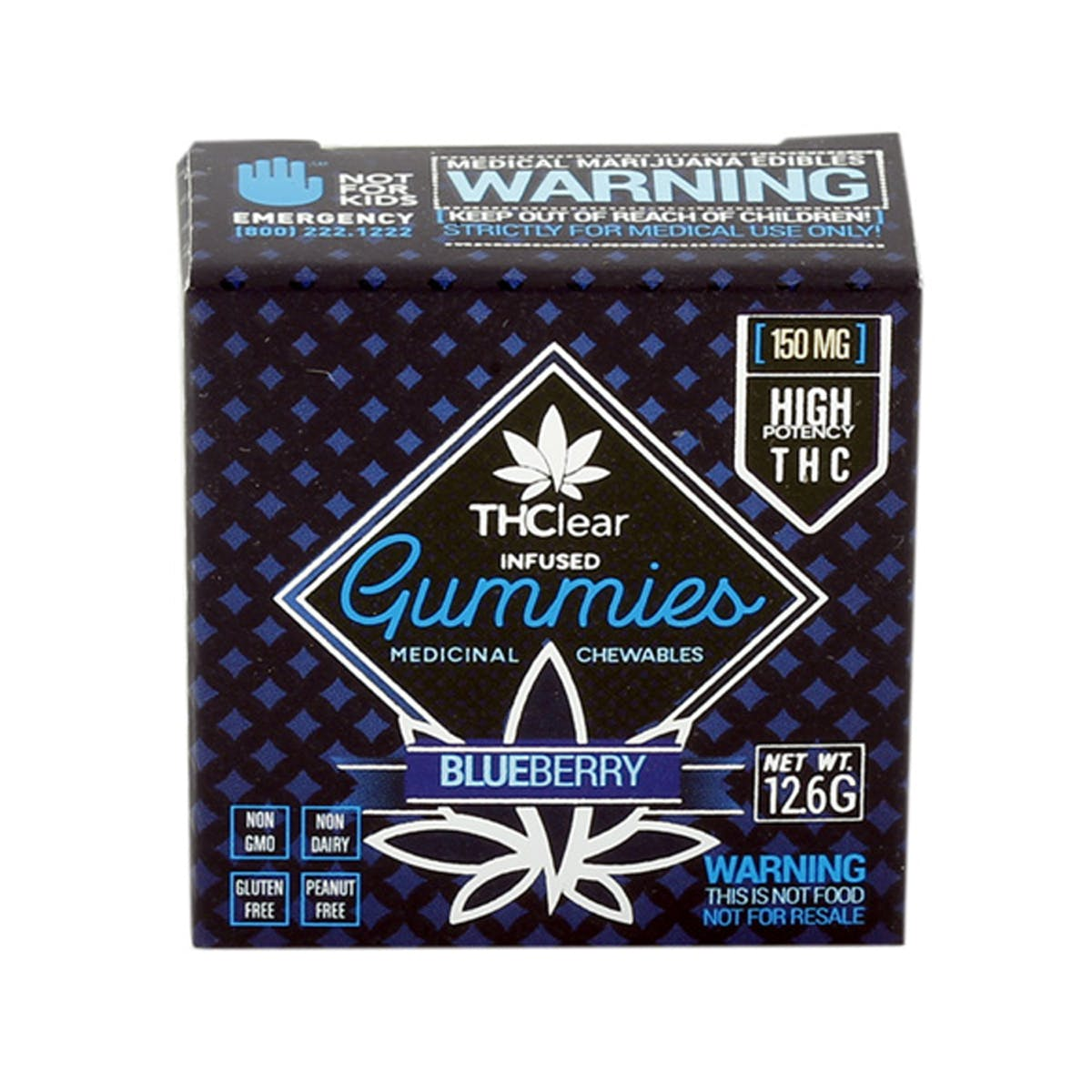 marijuana-dispensaries-manchester-remedy-in-los-angeles-blueberry-gummies-150mg