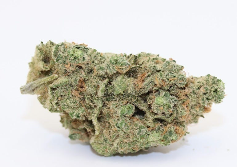 marijuana-dispensaries-5433-quebec-street-commerce-city-blueberry-headband-36-31-25-thc-21