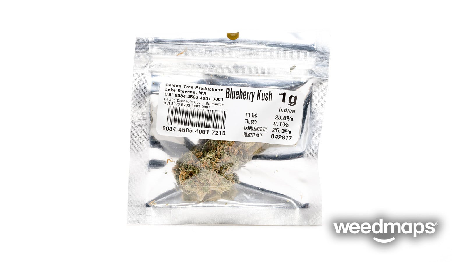 indica-blueberry-kush-by-kettle-river-cannabis-company
