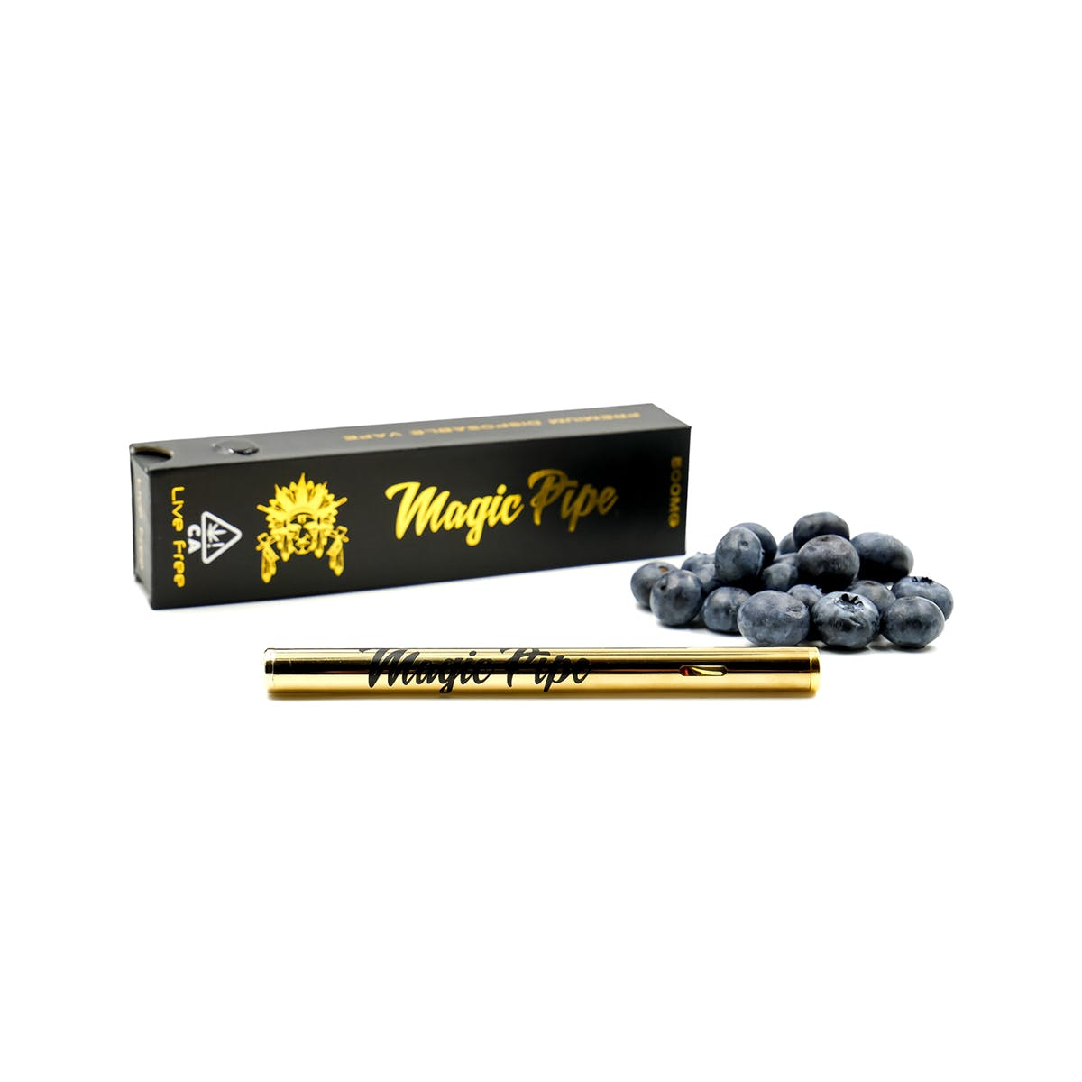 marijuana-dispensaries-the-fav-in-north-hollywood-blueberry-premium-disposable-vape-pen