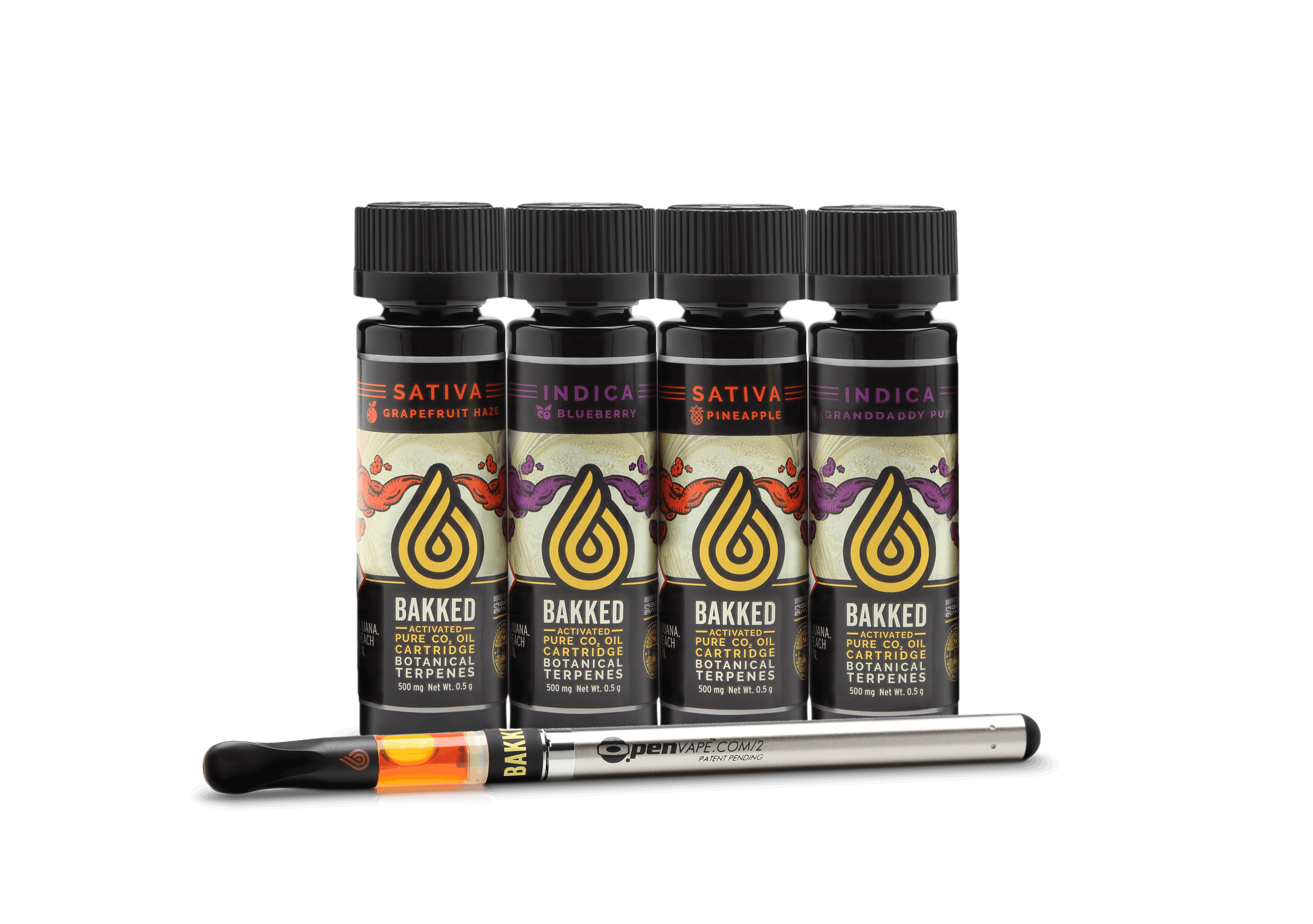 concentrate-blueberry-terpene-rich-distillate