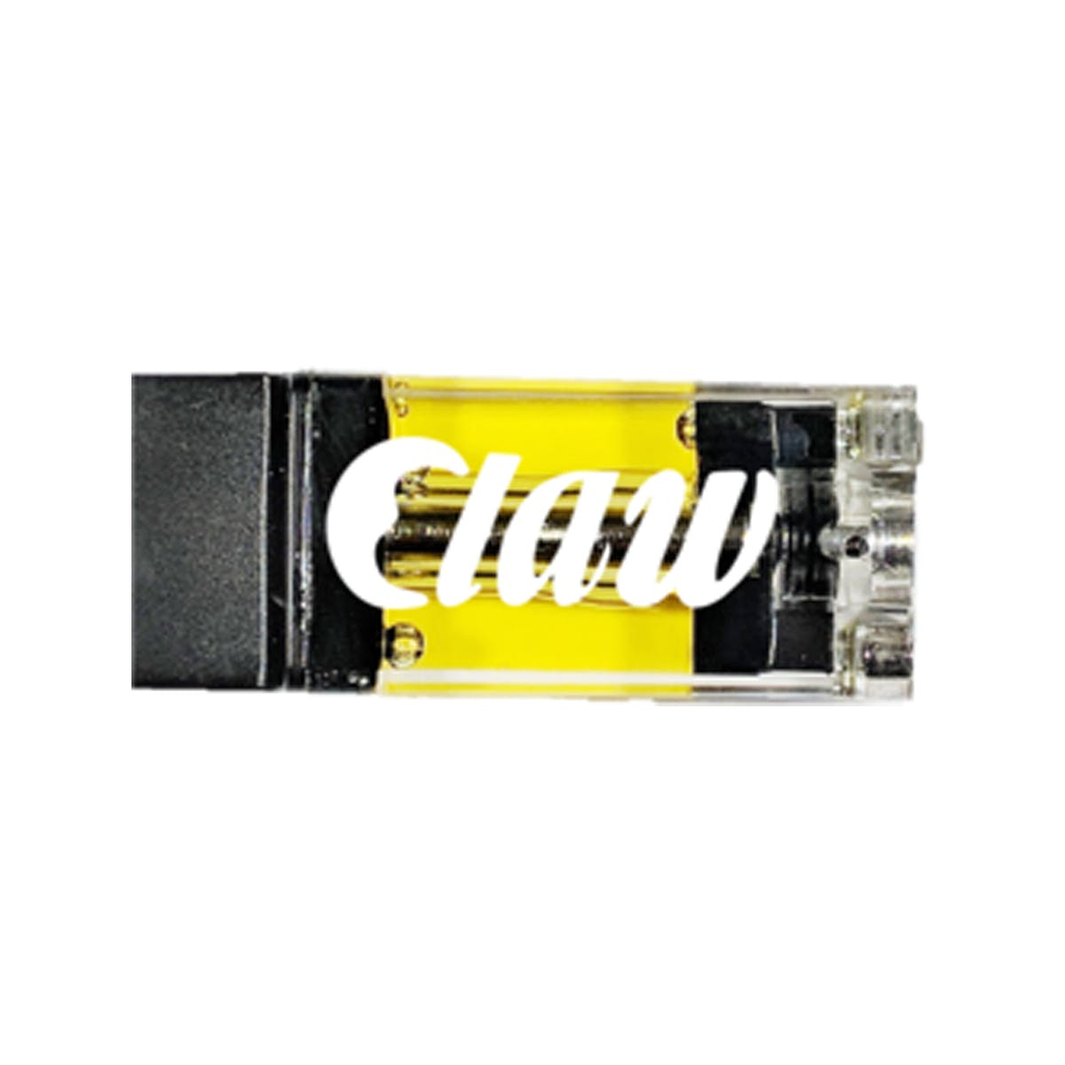 concentrate-claw-concentrates-blueberry-yum-yum-5g-claw-vfire-pod