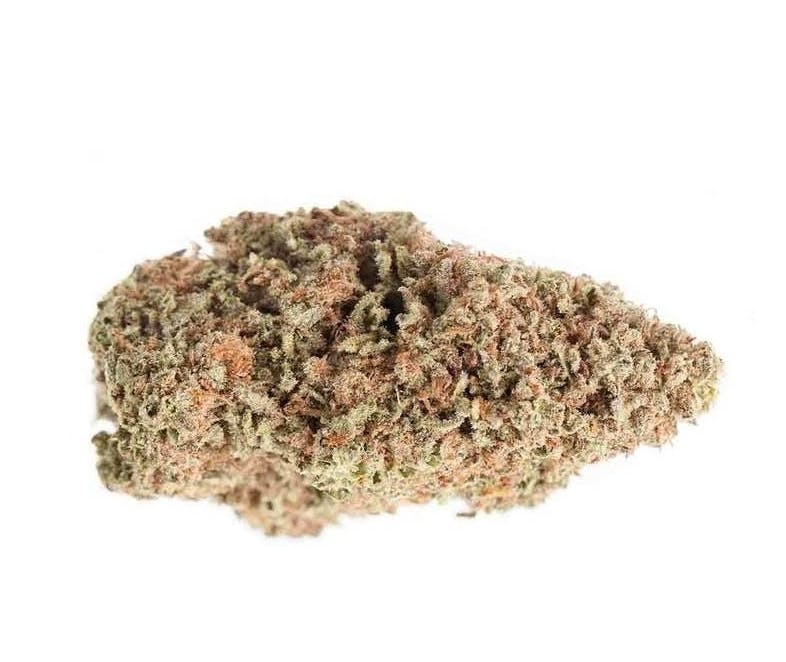 marijuana-dispensaries-motor-city-kush-in-detroit-blueberry