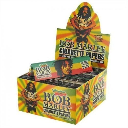 preroll-bob-marley-extra-long-leaves
