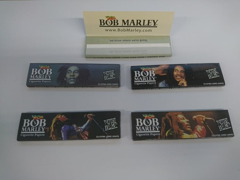 marijuana-dispensaries-5285-old-hwy-2-shannonville-bob-marley-king-size-papers