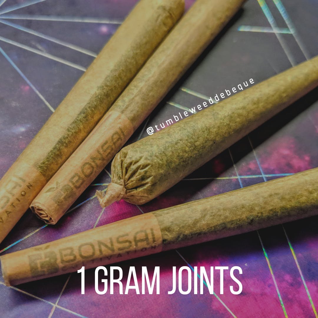 preroll-bonsai-cultivation-1-gram-preroll-joints