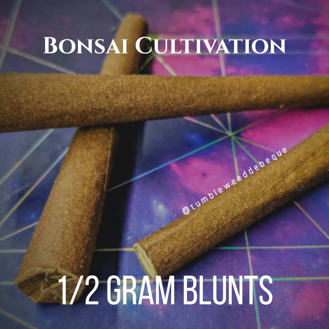 preroll-bonsai-cultivation-12g-blunts