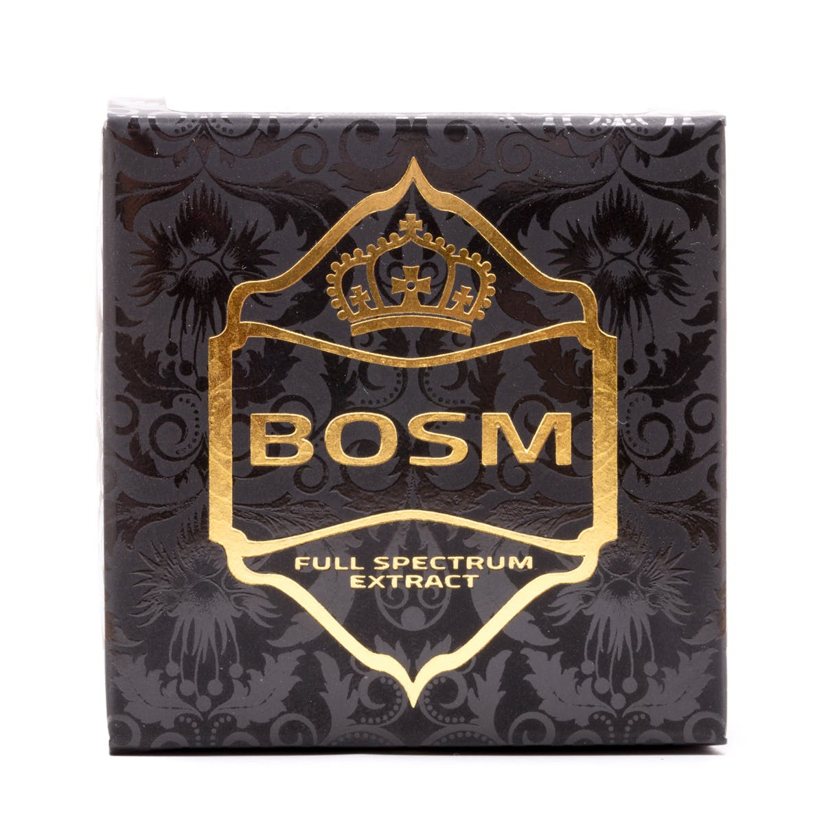 concentrate-bosm-labs-bosm-labs-gold-live-resin