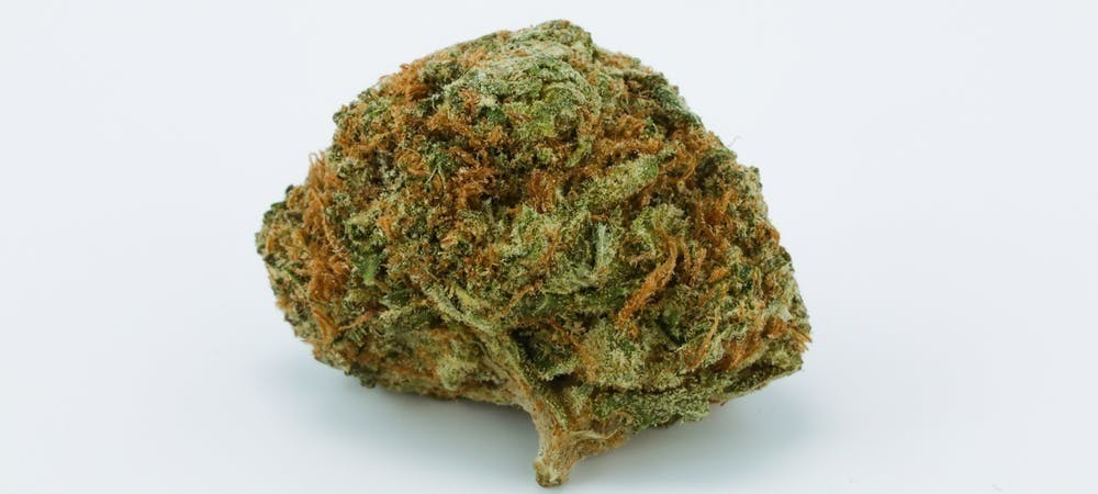 marijuana-dispensaries-thc-35-cap-open-to-2am-in-los-angeles-boss-og