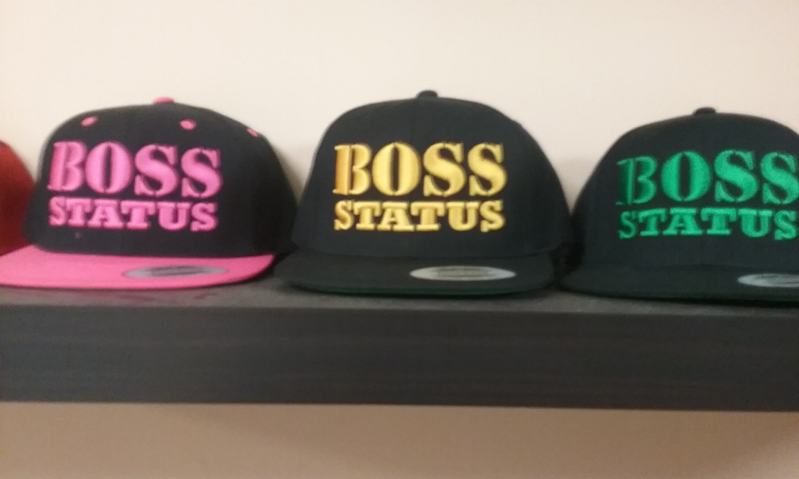 gear-boss-status-snapbacks
