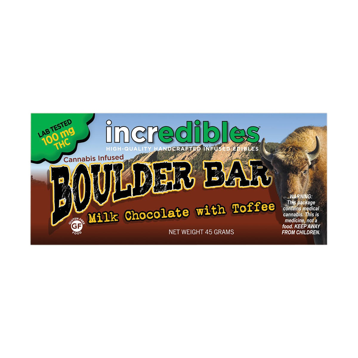 marijuana-dispensaries-420-green-genie-in-antonito-boulder-bar-2c-100mg