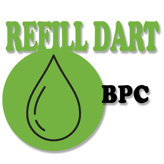 concentrate-bpc-refill-dart-1g