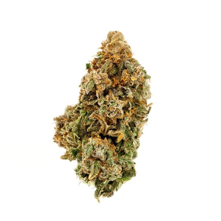 marijuana-dispensaries-18306-eddy-st-northridge-brandy-wine