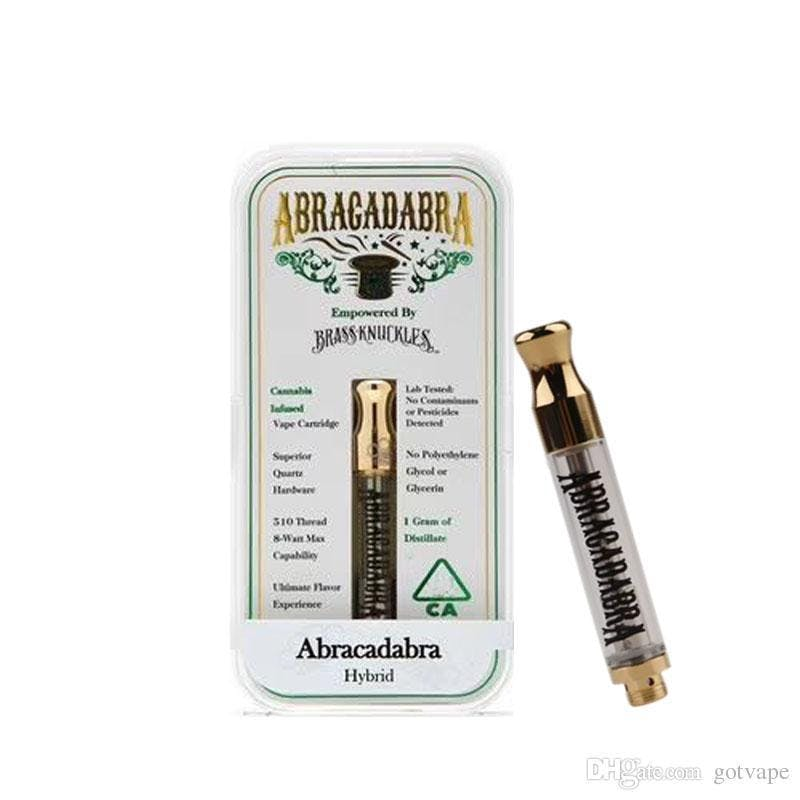 concentrate-brass-knuckles-abracadabra