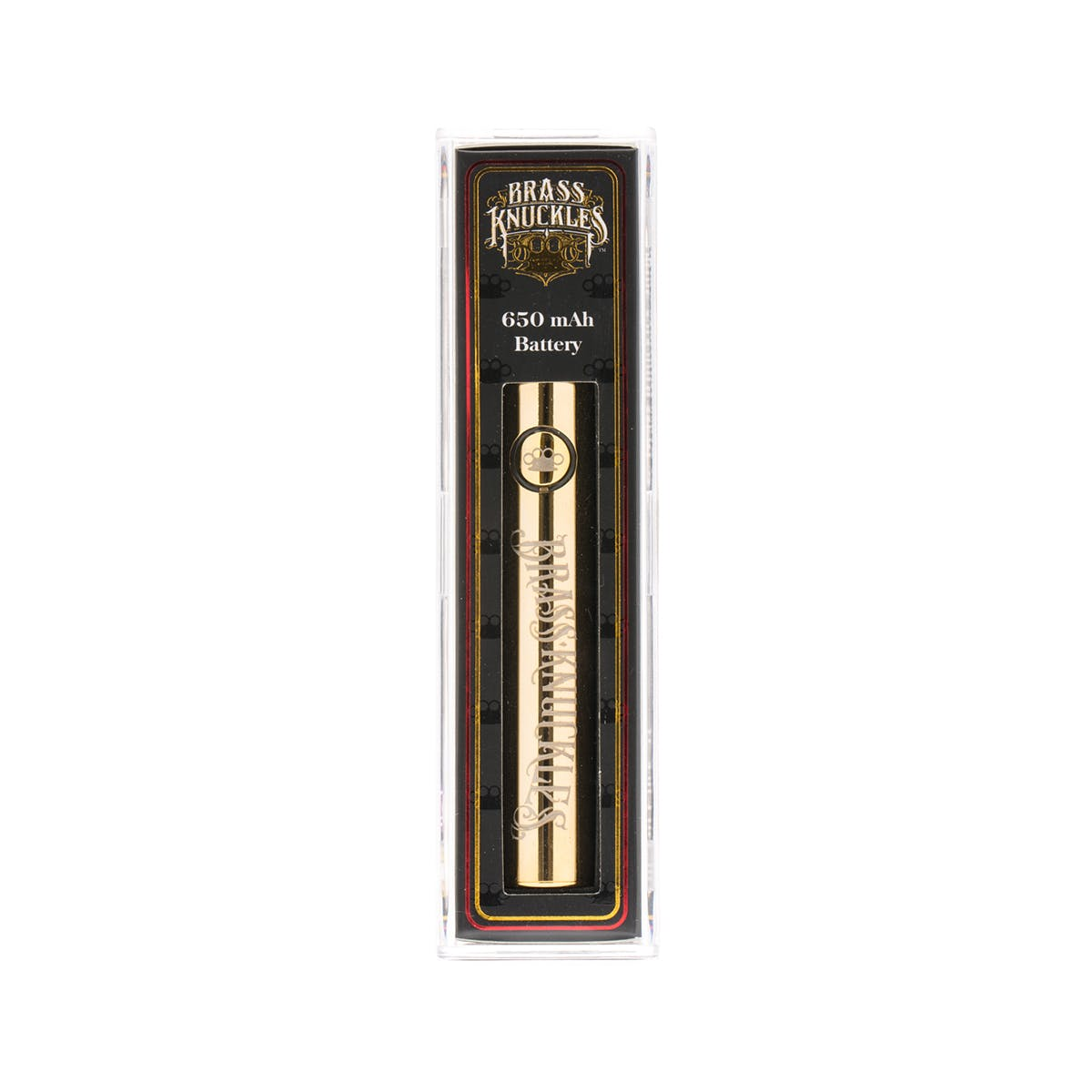 marijuana-dispensaries-platinum-club-in-reseda-brass-knuckles-gold-battery-650mah