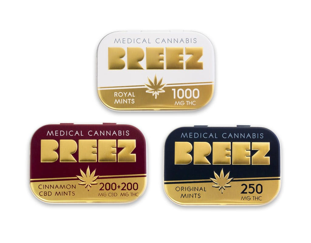 edible-breez-mints-cinnamon-100mg-thc-a-cbd