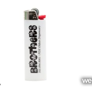 Brothers Lighter