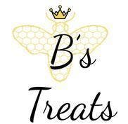 edible-ba-c2-80-c2-99s-treats-honey-sticks-seasonal-pack-100mg-cinnamon-apple-honey