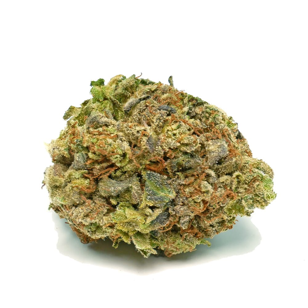 marijuana-dispensaries-grant-pharms-mmc-in-colorado-springs-bruce-banner