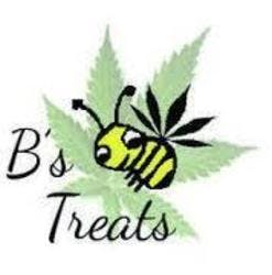 edible-bs-treats-cbd-honey-jar-350mg