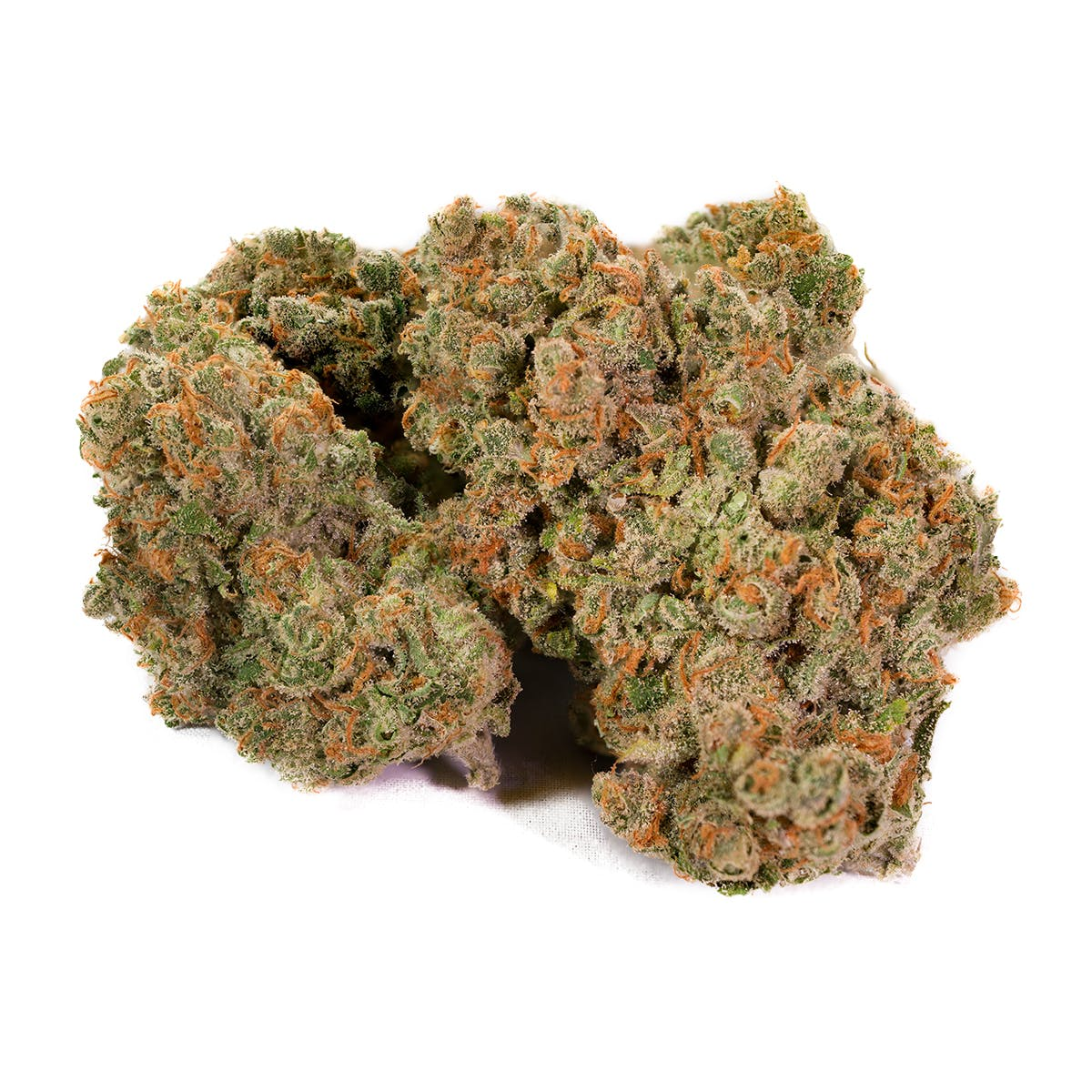 marijuana-dispensaries-922-hwy-133-carbondale-bubble-jack