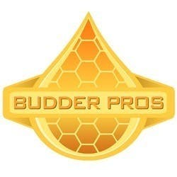 concentrate-budder-pros-bud-nectar-plain-tincture-150mg-thc