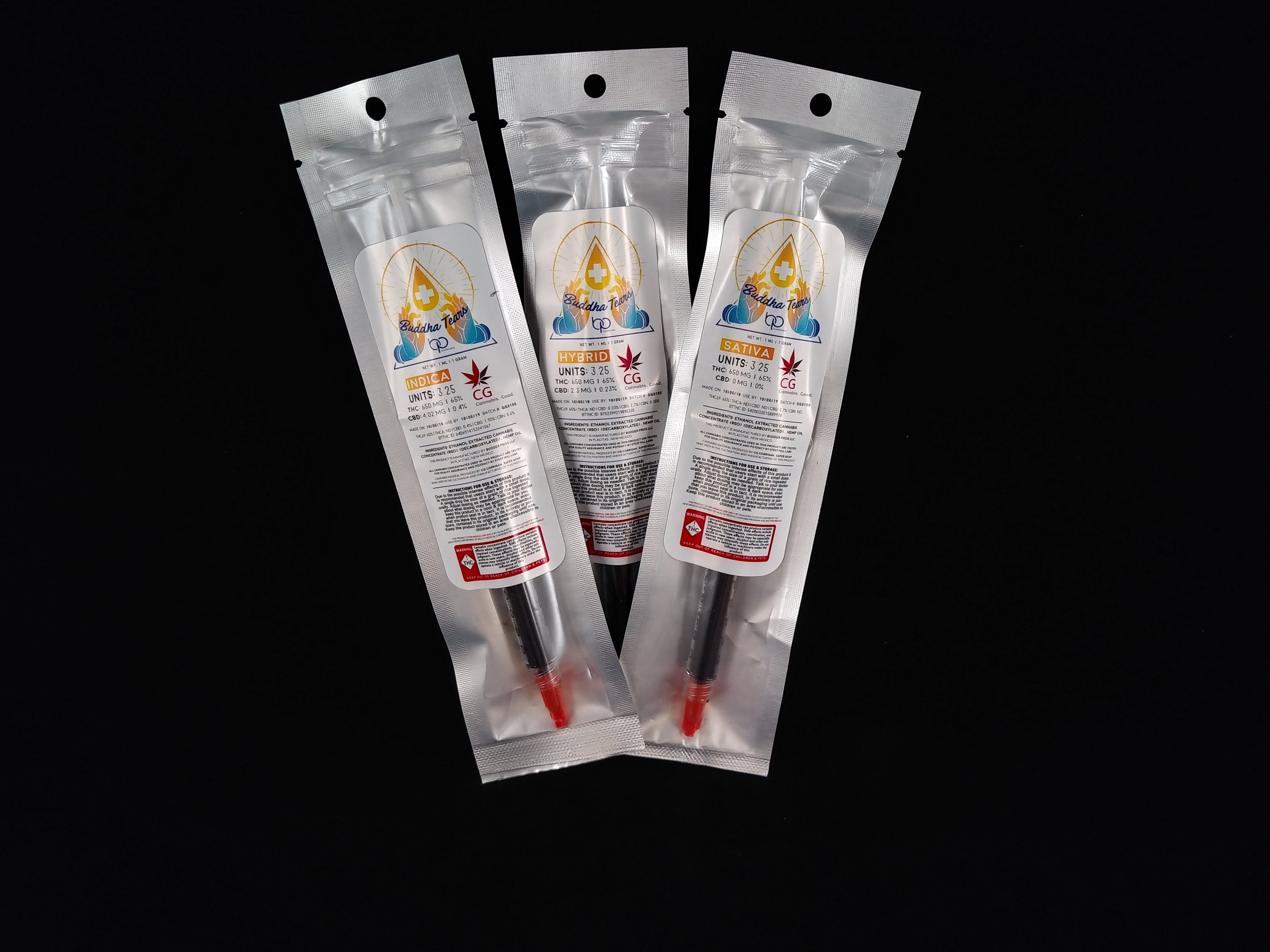 concentrate-buddha-tears-rso-650mg-syringes