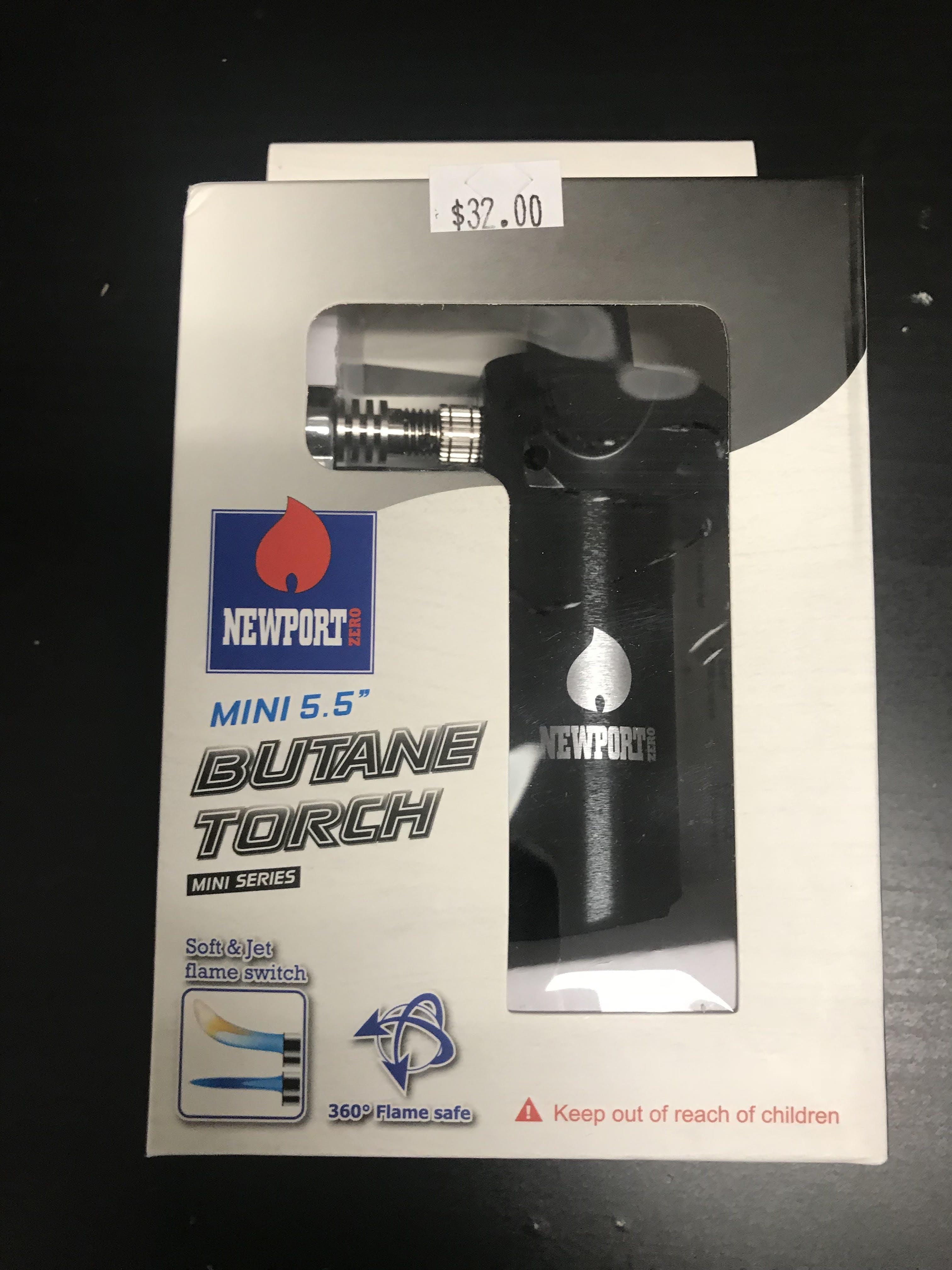 gear-butane-torch