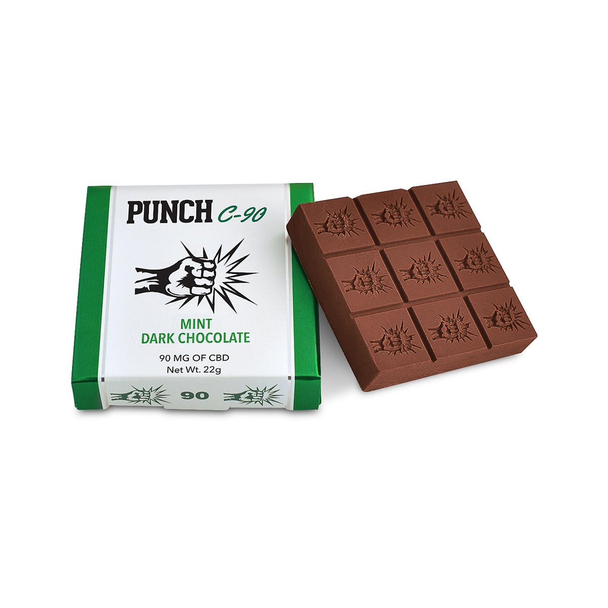 marijuana-dispensaries-county-line-organics-in-ridgecrest-c-90-cbd-mint-dark-chocolate-90mg