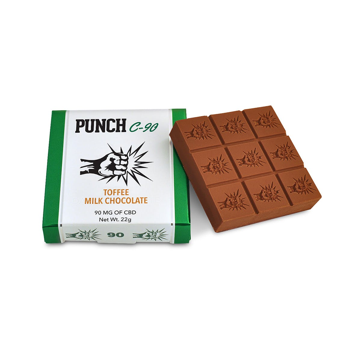 marijuana-dispensaries-county-line-organics-in-ridgecrest-c-90-cbd-toffee-milk-chocolate-90mg