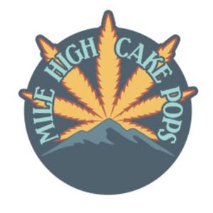marijuana-dispensaries-320-prairie-rd-colorado-springs-cake-pop-boston-cream-pie-300mg