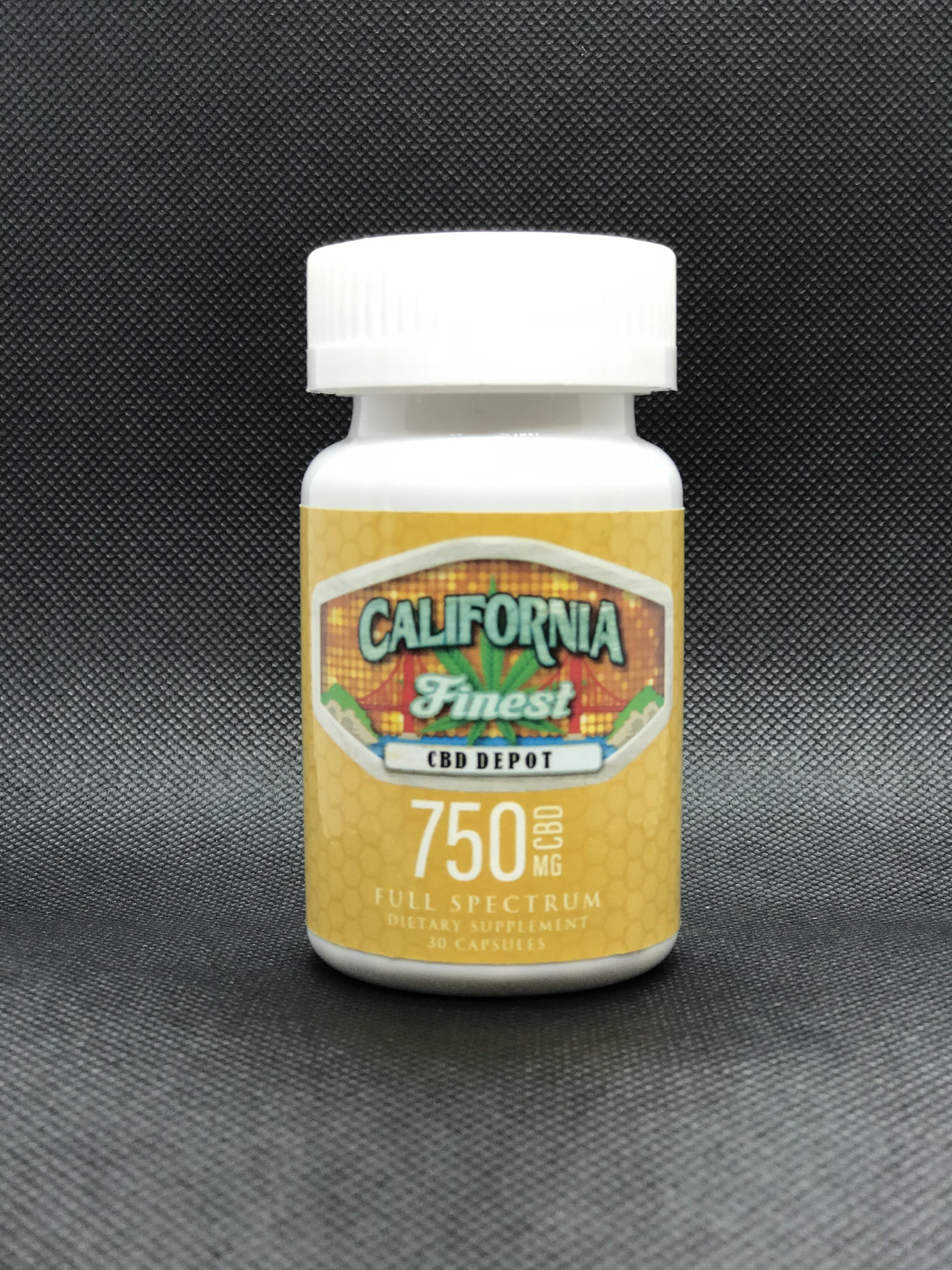 marijuana-dispensaries-800-lighthouse-avenue-monterey-california-finest-cbd-capsules
