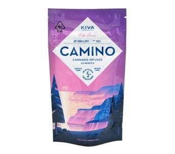 edible-kiva-confections-camino-wild-berry-gummies