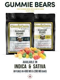 edible-candy-care-200mg