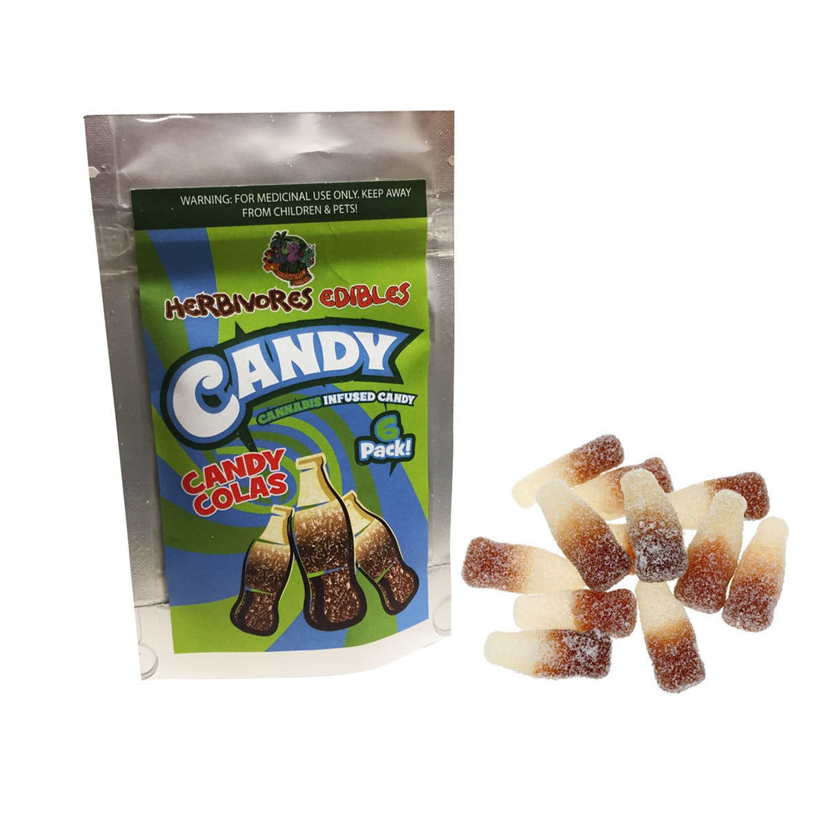 edible-herbivores-edibles-candy-colas