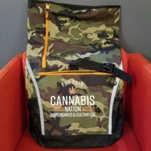 gear-cannabis-nation-backpack