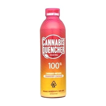 marijuana-dispensaries-riverside-wellness-collective-in-guerneville-cannabis-quencher-strawberry-lemonade-100mg