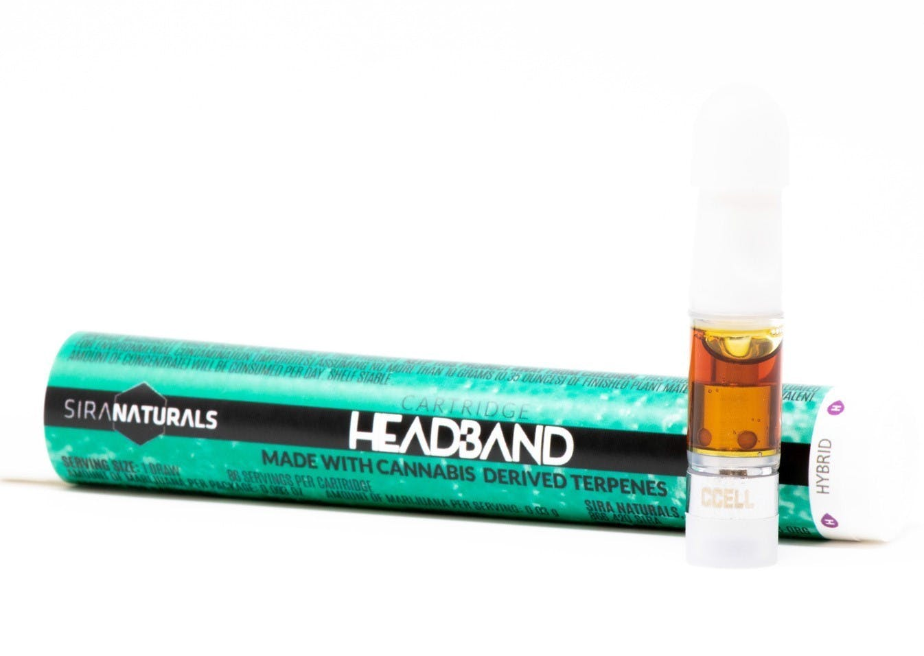 concentrate-sira-naturals-cannabis-terpene-cartridge-headband