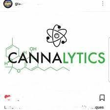 edible-cannalytics-100mg