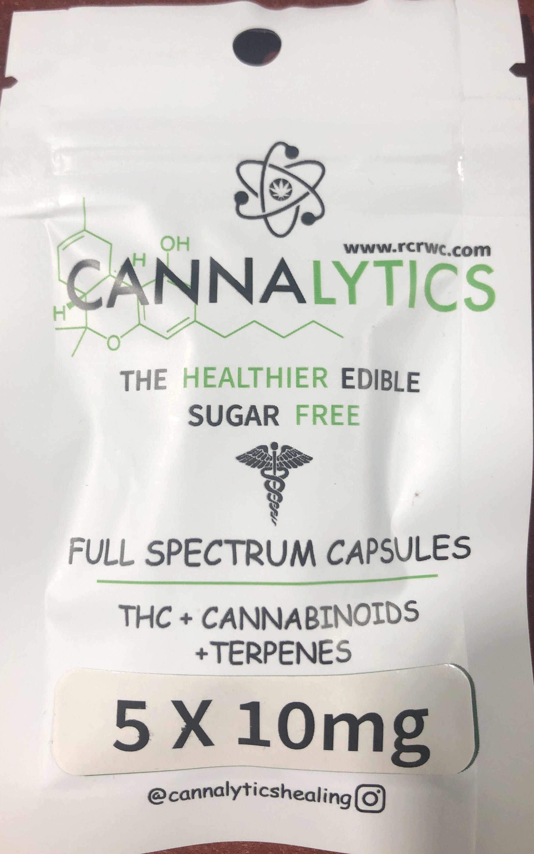 marijuana-dispensaries-6650-east-8-mile-road-detroit-detroit-cannalytics-5x10-capsules