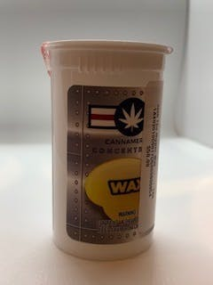concentrate-cannamerica-locamotion-wax